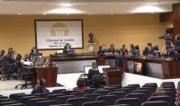 Pleno toma conhecimento de auditoria de conformidade no RPPS de Tangará da Serra