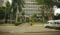 Contas anuais de governo da prefeitura de Cuiabá recebem parecer prévio favorável a aprovação