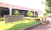 TCE identifica irregularidades graves e contas de Comodoro recebem parecer contrário