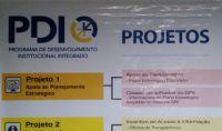 Prefeitura de Cuiabá apresenta os resultados do planejamento estratégico, no município