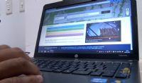 TCE constata irregularidades em escolas de Cuiabá após denúncia no Geo-Obras Cidadão