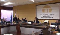 Auditoria coordenada de movimentação financeira aponta irregularidades em Barra do Bugres