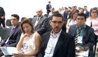 Cuiabá sediou o 2º Congresso Nacional dos Auditores de Controle Externo