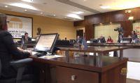 Conselheiros analisam contas de governo de três Prefeituras