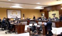 Serviços de saúde prestados pelo Estado serão monitorados pelo TCE