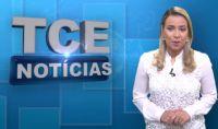 TCE Notícias - TCE agrupa multas aplicadas a gestores