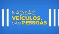 Governo do Estado promove Semana Nacional de Trânsito
