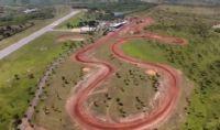Emoção e adrenalina tomam conta no campeonato Velocidade na Terra