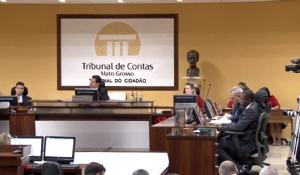 Recurso é improvido e TCE mantém multa aplicada a fiscal de contrato do Detran