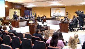 TCE determina que ex-gestor do Detran devolva dinheiro aos cofres públicos