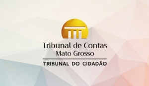 Conheça o Diário Oficial de Contas de Mato Grosso