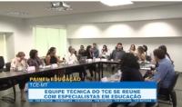 TCE julga regular tomada de contas envolvendo Prefeitura de São José dos Quatro Marcos