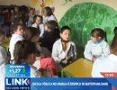 Escola pública no Uruguai é exemplo de sustentabilidade