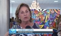 Várzea Grande apresenta ao TCE resultados do planejamento estratégico