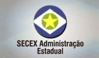 Auditores da Secex de Administração Estadual vão fiscalizar o maior orçamento de MT