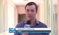 Pleno mantém suspensa licitação em Rondonópolis