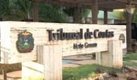 Tribunal de Contas de Mato Grosso passa a atuar com secretarias de controle externo especializadas