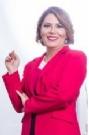 Dra. Ana Lúcia Ricarte