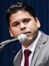 Carlos Rafael Demian Gomes de Carvalho