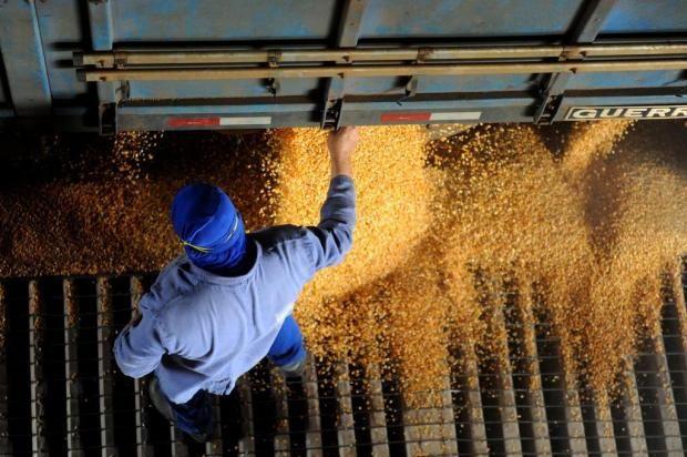Uniagro trabalha com marcas de agroinsumos