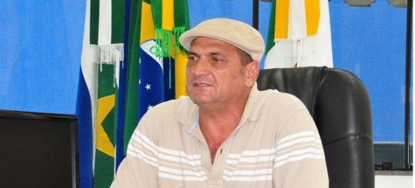 Defesa vai recorrer de decisão que tornou Getúlio Viana inelegível