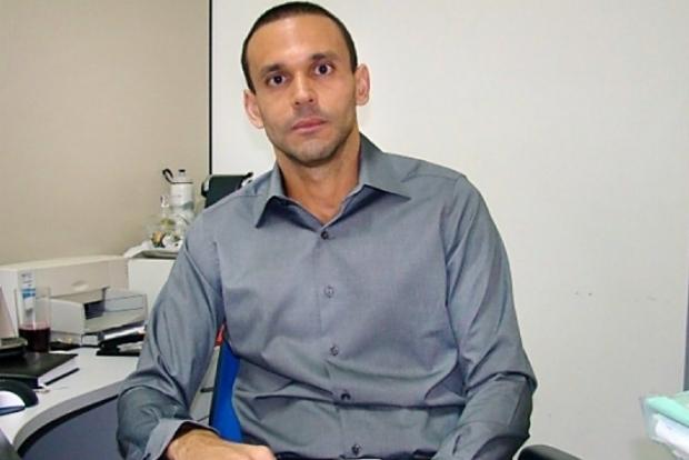 Pleno adia mais uma vez julgamento da aposentadoria compulsória de Flávio Miraglia