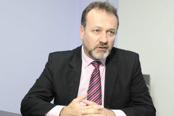 Luís Aparecido Bertolucci Júnior