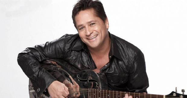 TJ nega indenização de R$ 530 mil a cuiabano que reclamava música lançada pelo cantor Leonardo