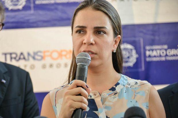 Samira e esposa de Lesco 'visitaram' PM ameaçado há dois domingos; advogada teve condução coercitiva negada