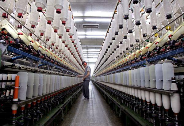 Justiça decreta falência da Cotton King, primeira indústria têxtil montada em MT