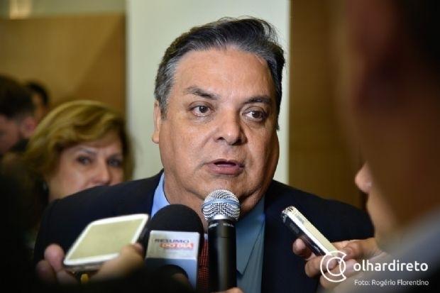 TSE julga recurso contra impugnação de Fabris que busca validar 22 mil votos