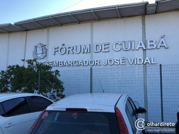 Audiências de custódia colocam em liberdade mais de 60% dos presos em Mato Grosso