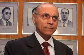 Acusado de compra de votos em 2010, Júlio Campos tem mandato cassado pelo TRE
