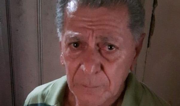 """MP denuncia """"Maníaco da Garrafada"""" pela morte de dois idosos em Cuiabá; vítimas eram dopadas"""