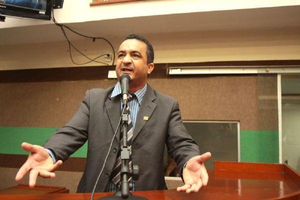 Juiz cassa mandato de vereador de Cuiabá e redistribui votos; 10 ficam inelegíveis