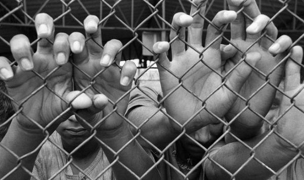Pesquisa do  Judiciário comprova que sistema socioeducativo não recupera menores infratores