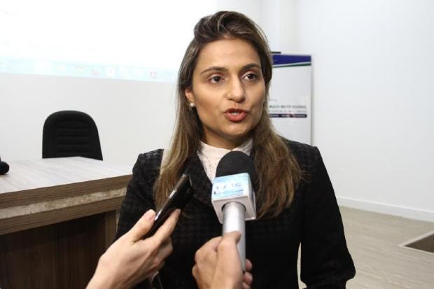 Casada com empresário citado em delação, juíza se declara suspeita e deixa ações de Pedro Taques