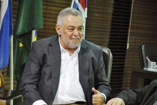 Percival Muniz