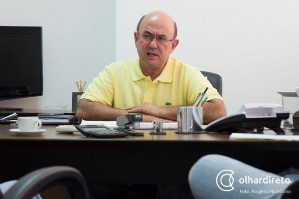 MPE revela engenharia na AL para desvio de R$ 37 milhões e divisão de valores entre gráficas; confira
