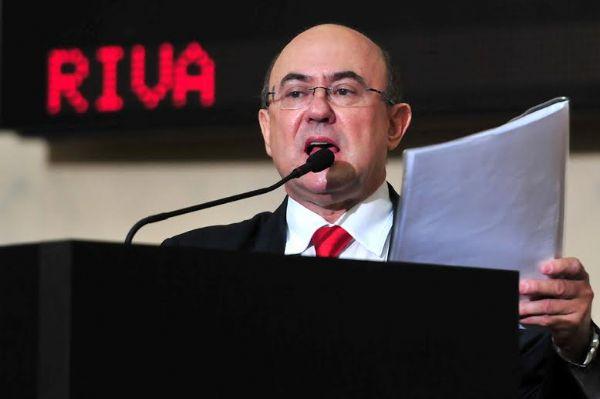 Dias Tóffoli acata pedido da defesa e coloca José Riva em liberdade