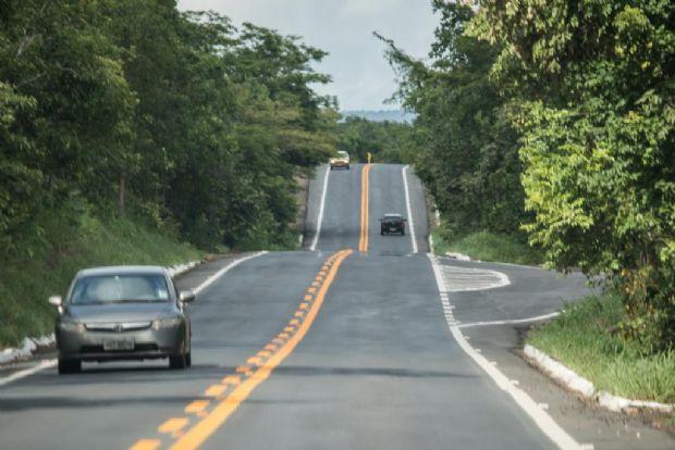Estado deve indenizar vítimas de acidentes causados por falta de sinalização
