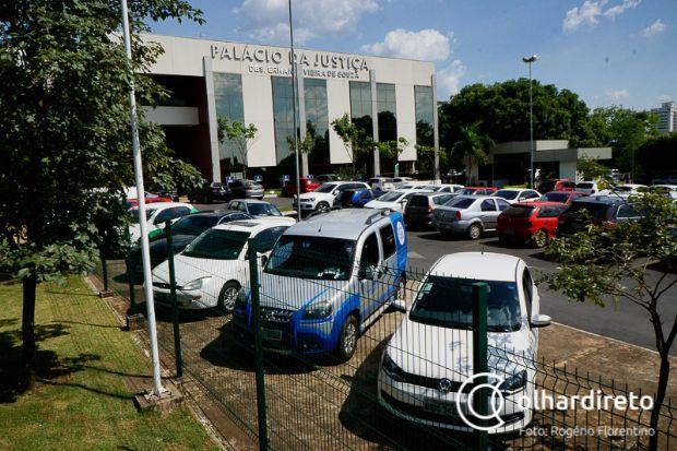 Associação defende juiz após Tribunal revogar decisão que mandou prender secretário de Saúde