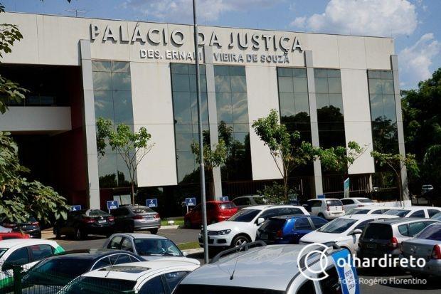 TJ lança concurso para contratação de juízes com salários que chegam a R$23 mil