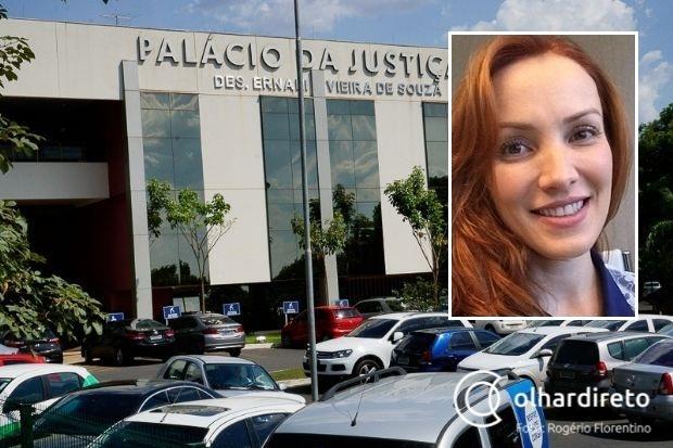 Justiça acata denúncia do MP e médica que atropelou verdureiro vira ré por homicídio doloso