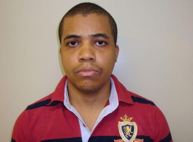 Juiz recebe denúncia contra homem que matou estudante de Direito a tijoladas