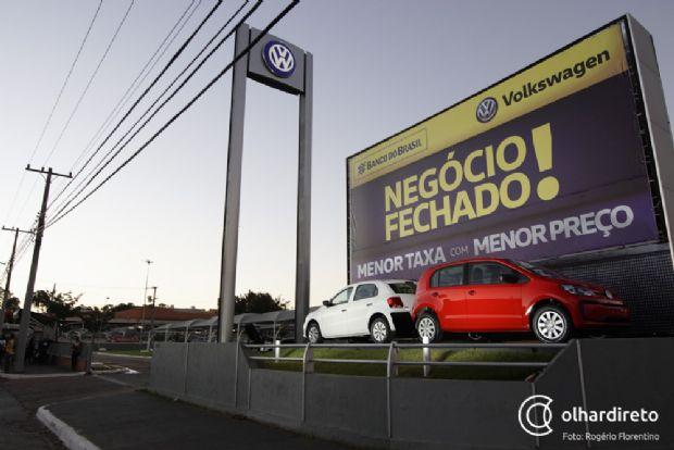 Trescinco reverte decisão e conquista recuperação judicial por dívidas de R$ 58 milhões