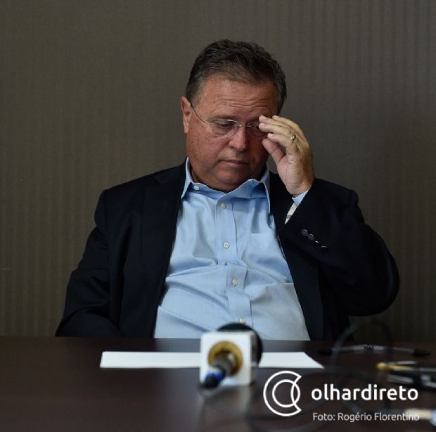 http://www.olhardireto.com.br/juridico/imgsite/noticias/_RFP0156.jpg