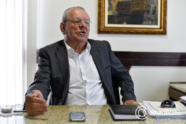 João Batista Beneti