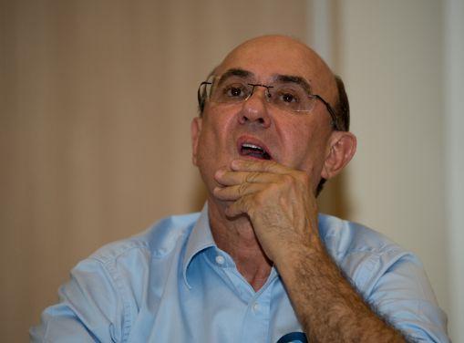 Operação que culminou na prisão de Riva teve início com delação de ex-advogado do HSBC