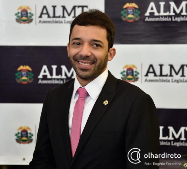 Por unanimidade, TRE mantém inelegibilidade de Jajah Neves por oito anos